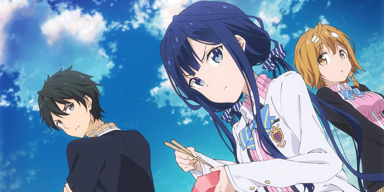 Digantung Ala Anime Bagian 2 Whathefan