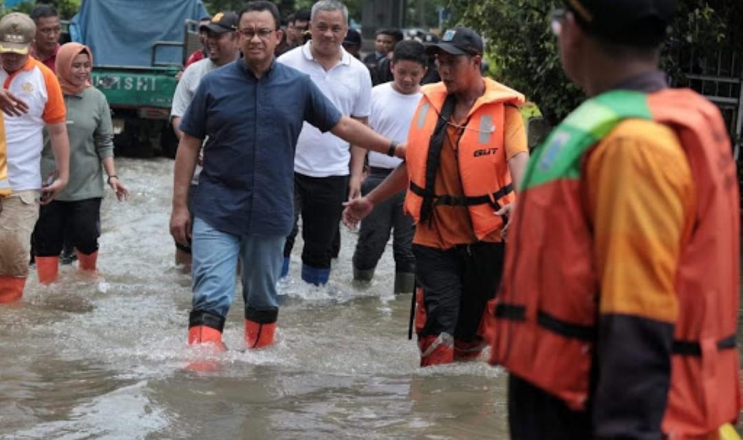 banjir-jakarta-salah-siapa-1