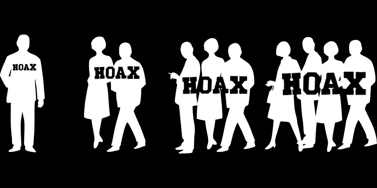 kenapa-orang-suka-membuat-hoax-banner