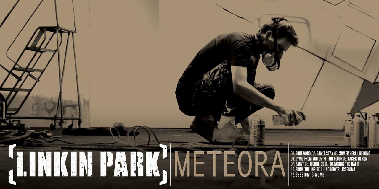 meteora-banner