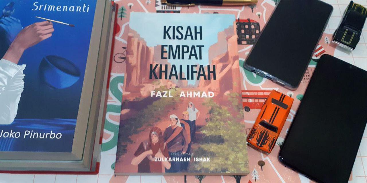 setelah-membaca-kisah-empat-khalifah-banner