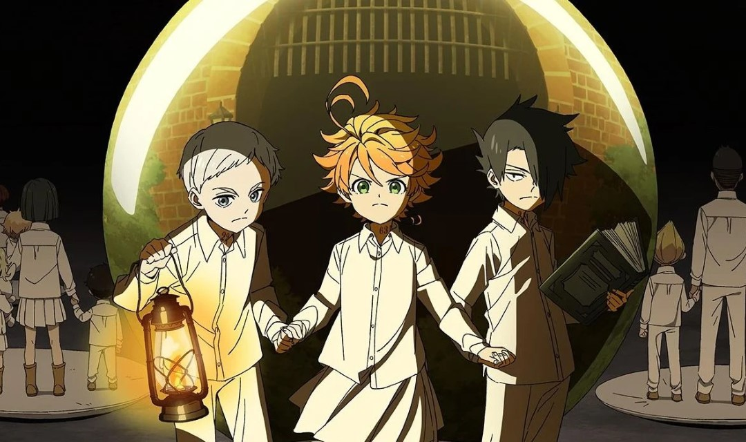 ternak-manusia-ala-the-promised-neverland-2