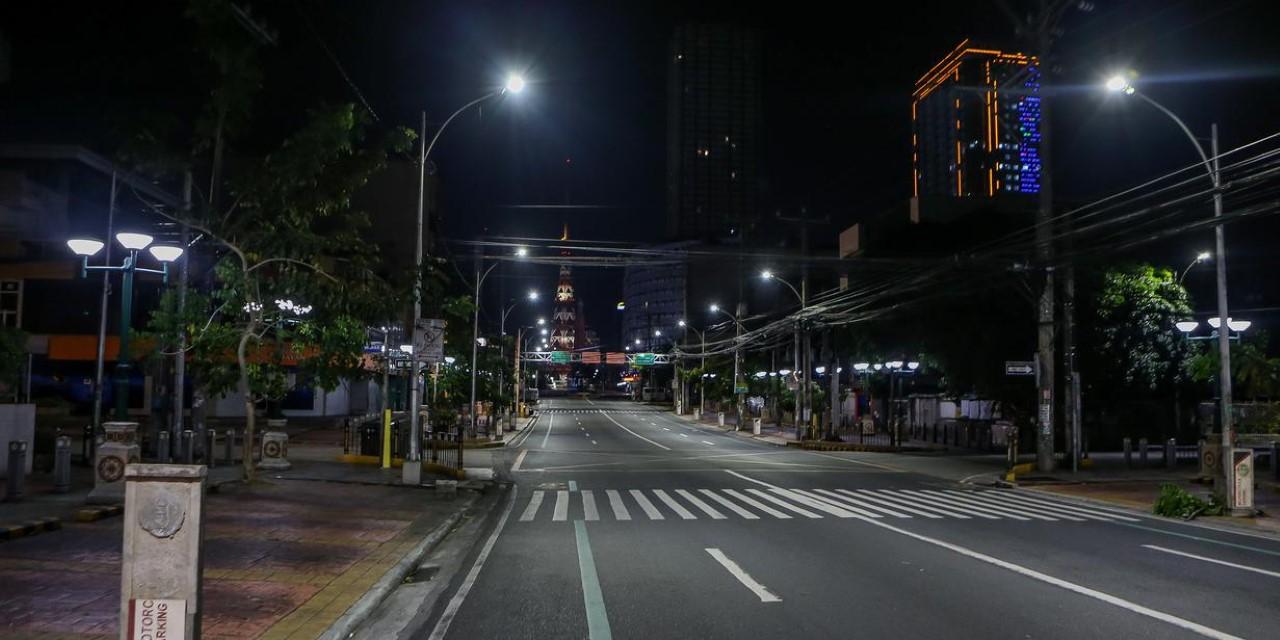 jam-malam-corona-banner