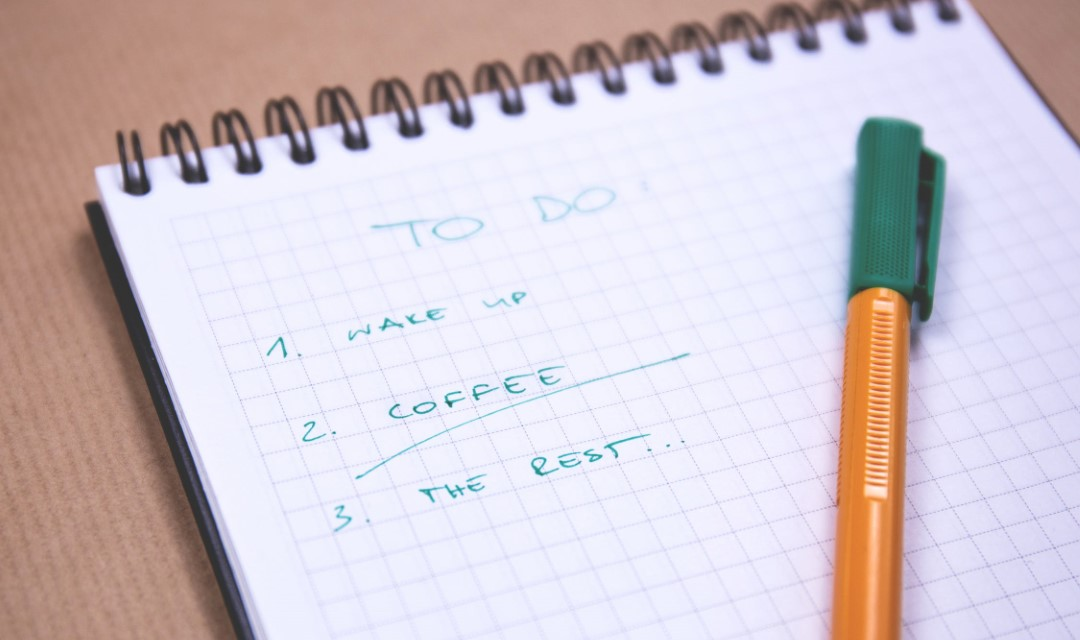 productivity-hacks-1-to-do-list-harian-3