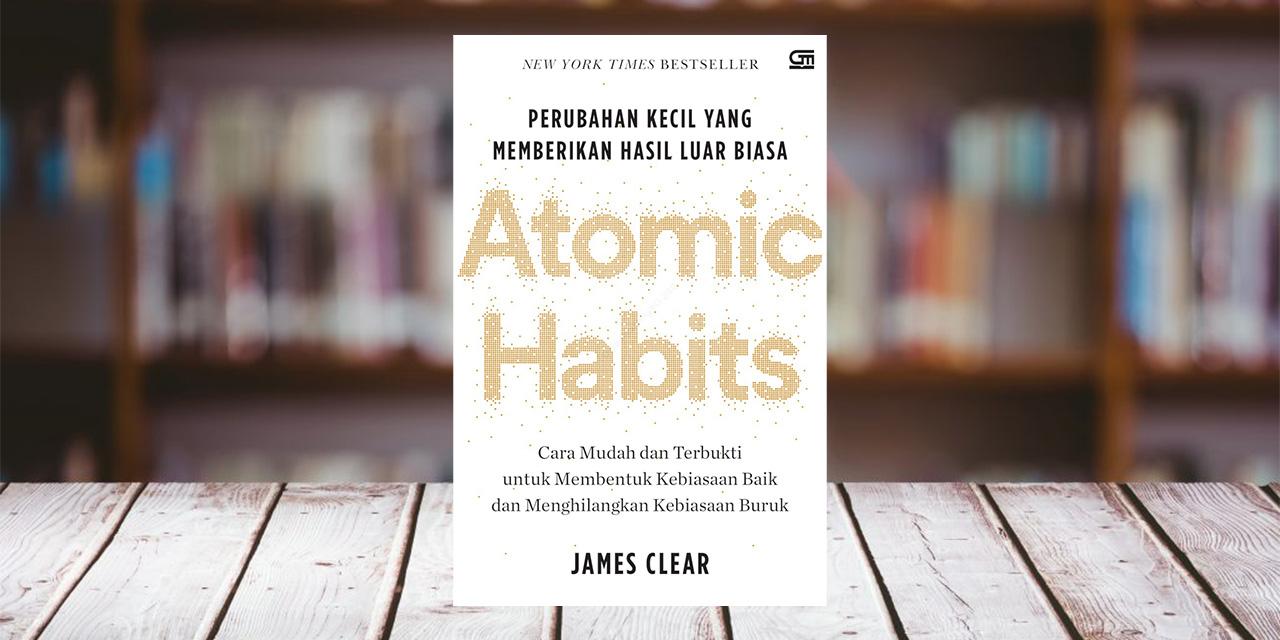 setelah-membaca-atomic-habits-banner